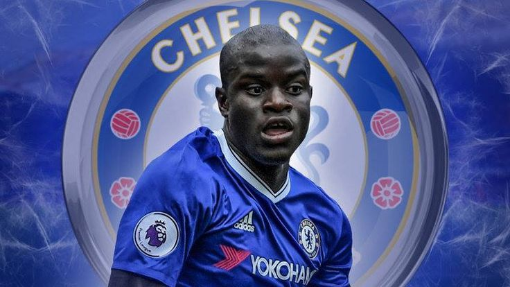 Kante set to miss 6 matches: How can Chelsea Football Club cope without him? #fashion #style #stylish #love #me #cute #photooftheday #nails #hair #beauty #beautiful #design #model #dress #shoes #heels #styles #outfit #purse #jewelry #shopping #glam #cheerfriends #bestfriends #cheer #friends #indianapolis #cheerleader #allstarcheer #cheercomp  #sale #shop #onlineshopping #dance #cheers #cheerislife #beautyproducts #hairgoals #pink #hotpink #sparkle #heart #hairspray #hairstyles…