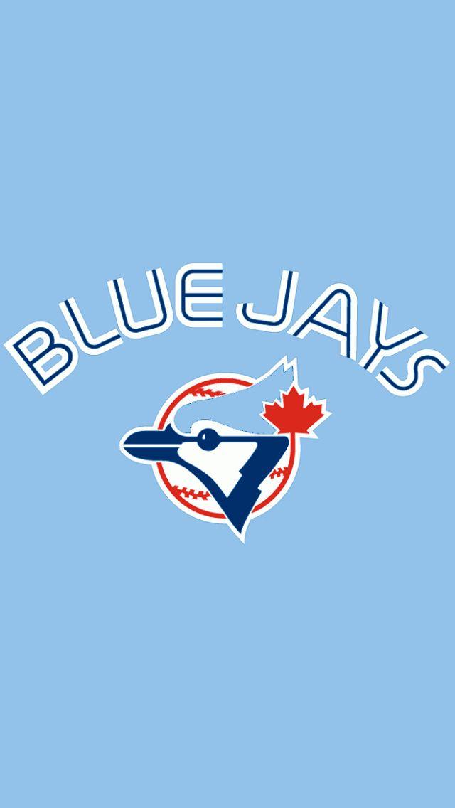 Toronto Blue Jays 1979jersey