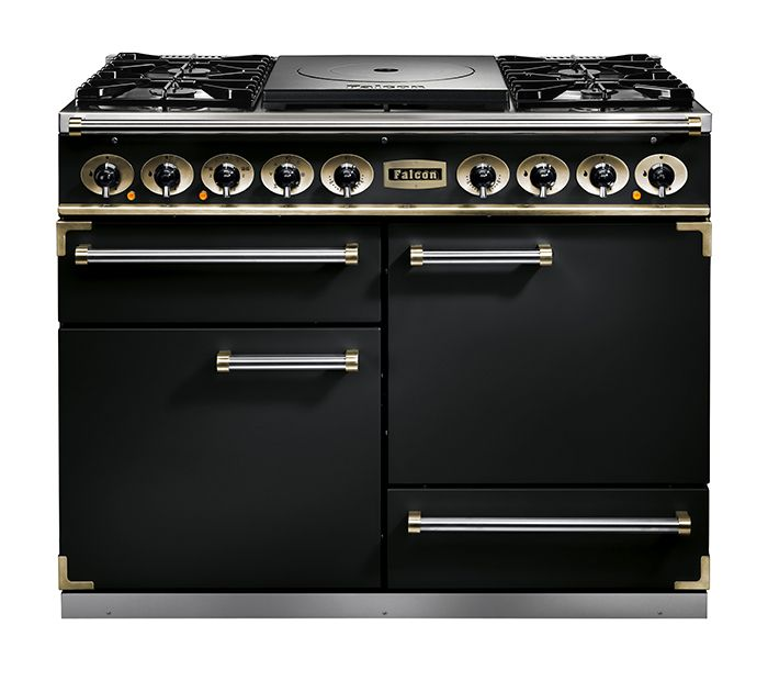 31 best british range cookers images on pinterest range. Black Bedroom Furniture Sets. Home Design Ideas