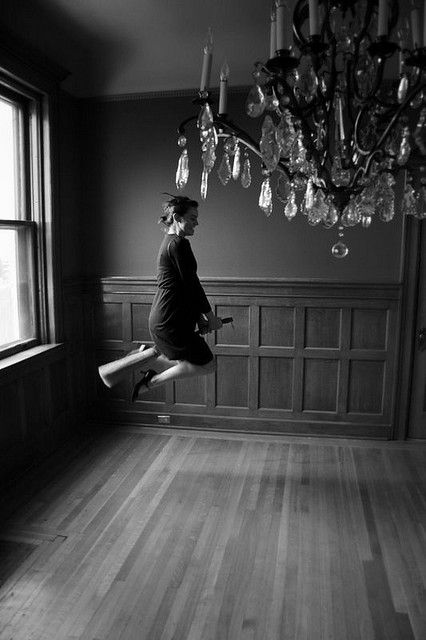 .: Photography Schools, Photos Inspiration, Practice Magic, Practice Time, Witchi Whoooo, Flight Practice, Digital Photography, Flying Lady, A Halloween