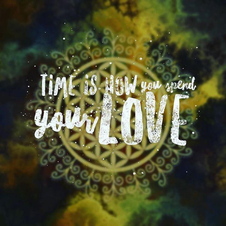 .  how you spend your time defines who you are  . #backbend #lunge #yogateacher #yogi #yoga #yogaeverywhere #yogaeverydamnday #yogaeveryday #stopdropandyoga #yogalove #yogachallenge #asana #inversion #headstand #meditation #yogapose #yogagirl #yogalife #igyoga #igyogi #yogapants #yogainspiration #upsidedown #inlovewithyoga #loveyoga #letsstartyoga #backonmymat #instayoga #yogaoutside #yogafitness