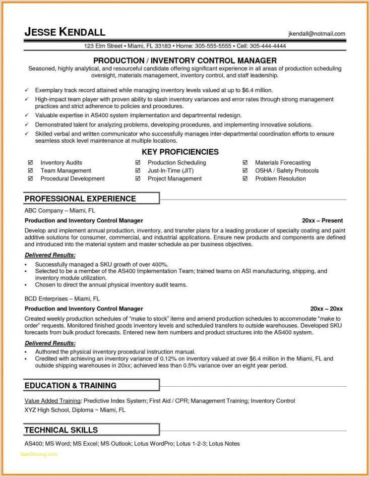 Cv Format For Govt Job In 2020 Cover Letter For Resume Cover