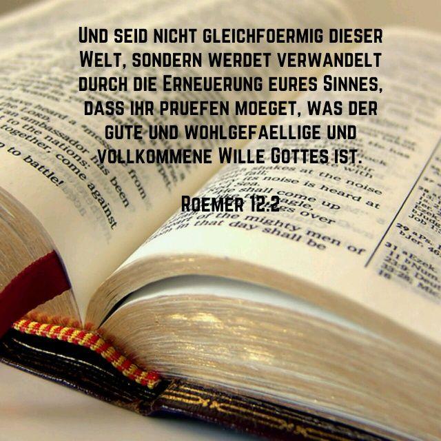 | Die Bibel App | Bible.com – Rolf Reinhardt