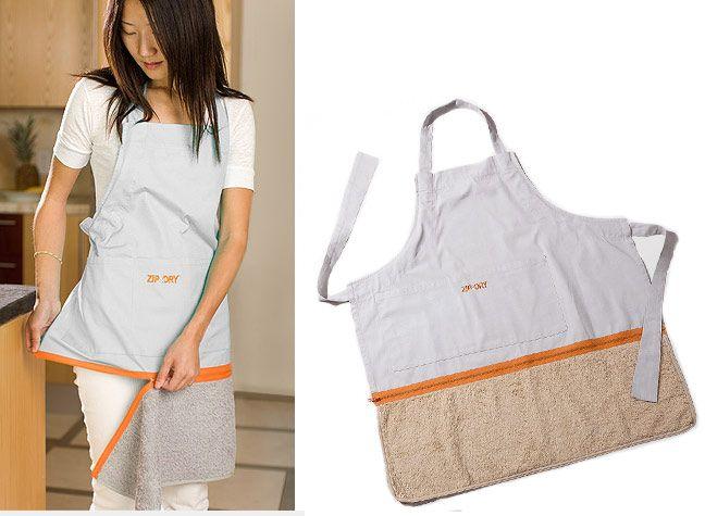 zip-dry-apron