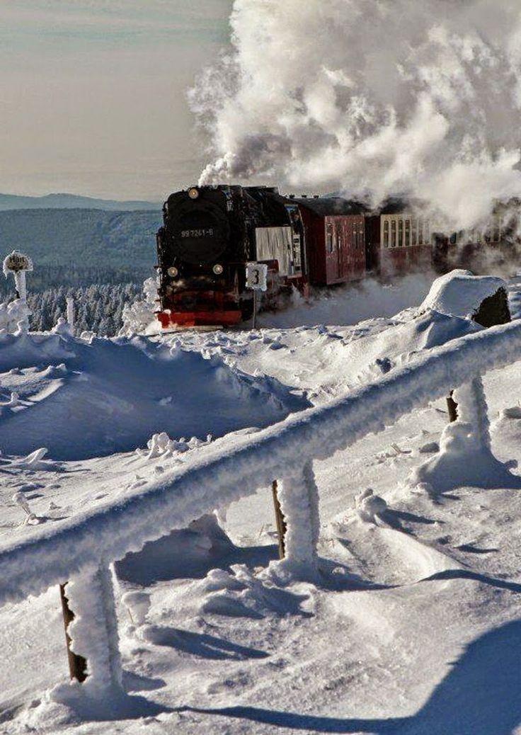 steam in winter (scheduled via http://www.tailwindapp.com?utm_source=pinterest&utm_medium=twpin&utm_content=post540881&utm_campaign=scheduler_attribution)