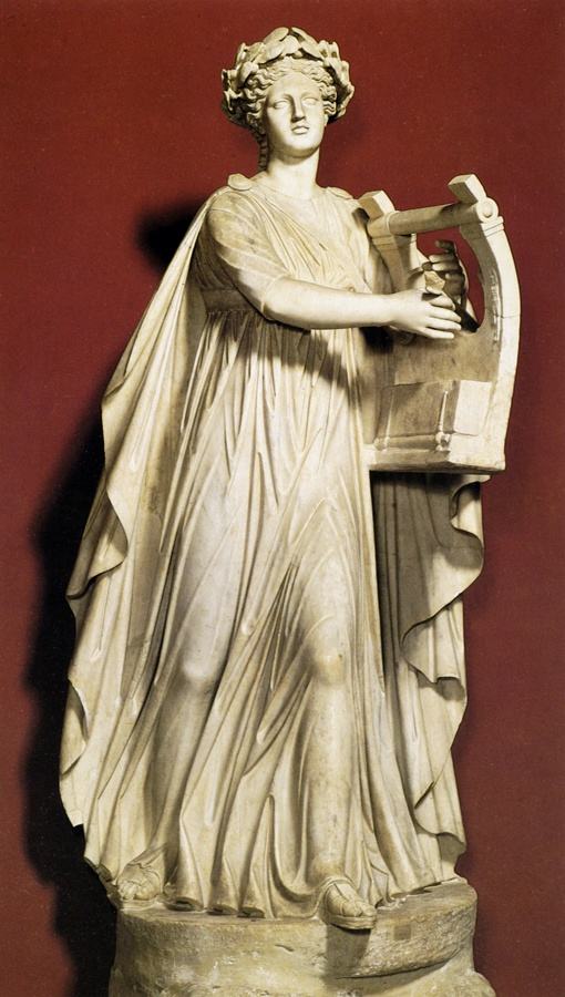 Rome Stola Images - Reverse Search