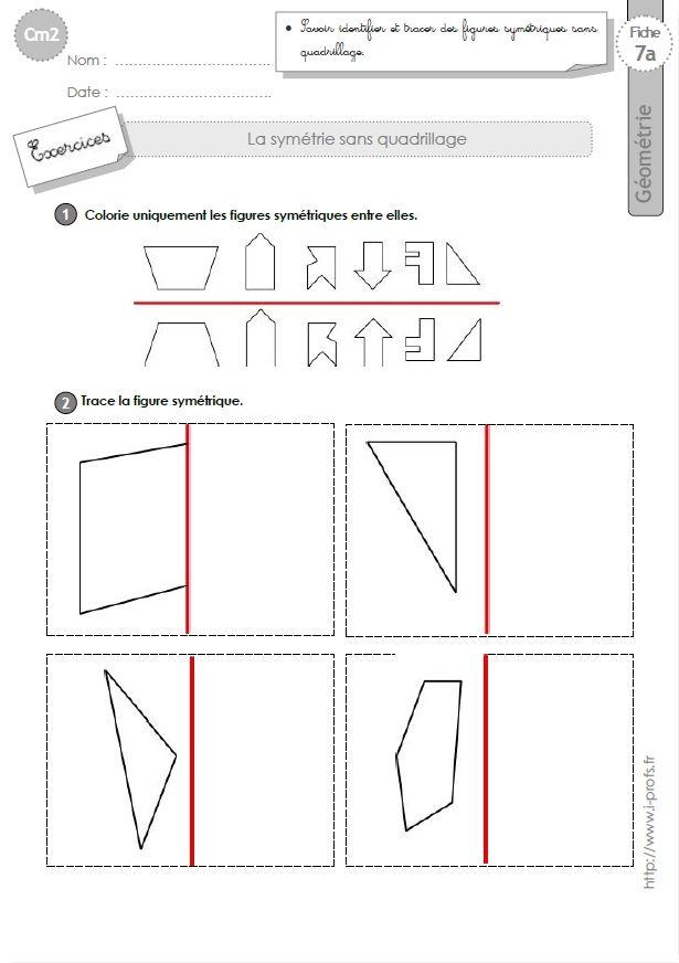 Educatief speelgoed houten geometrie vorm van cognitieve
