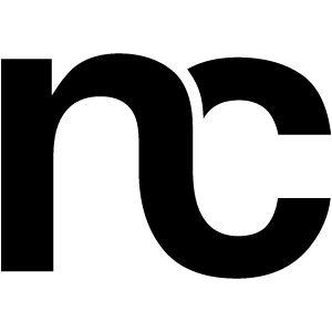 nc logo ...http://www.nonconvenzionale.com