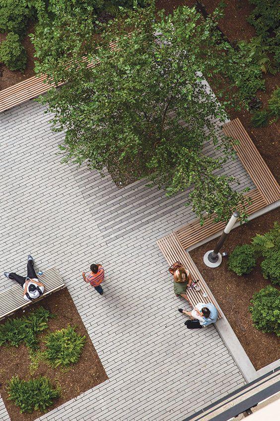 900 Landscape Design Ideas In 2021 Landscape Design