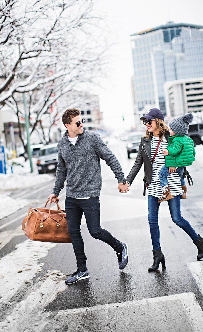 5 Holiday Travel Essentials | Hello Fashion