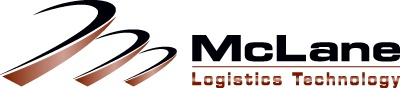 solutions that create value for distributors which enable them to deliver continuous improvement and deliver peak performance in their Warehouse operations and Inventory management. For more information, visit:  http://www.mclanetech.com/