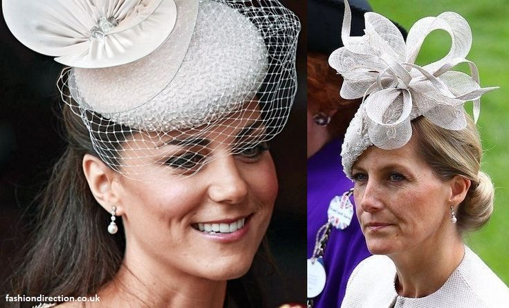 Kate-Midletton-duchess-of-Cambridge-Diamon-Jubele-Sophie-Countess-of Wessex-Heavenly-Necklaces-fake-pearl-drop-earrings