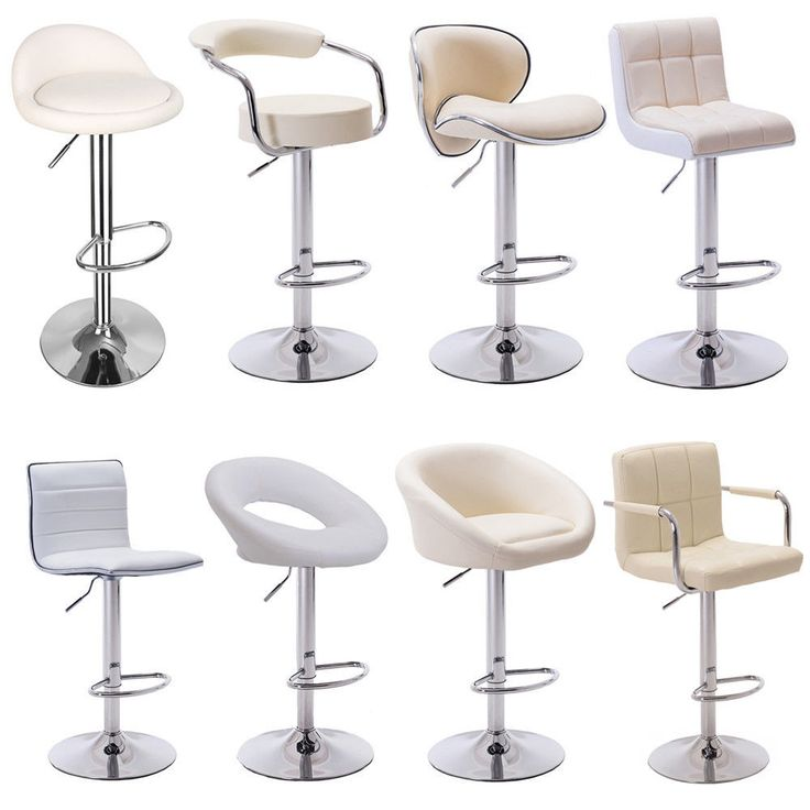 best ideas about Breakfast bar chairs on Pinterest