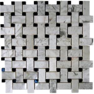 158 best tile patterns ideas images on pinterest tiles for 8x7 bathroom ideas