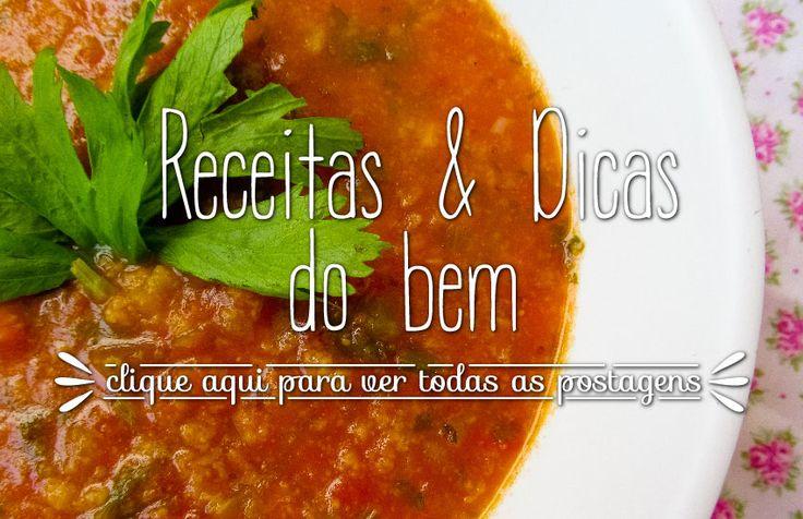 Quer aprender a fazer Berinjela à Parmegiana estilo do Chefe Buddy Valastro? Clique aqui e confira a receita.