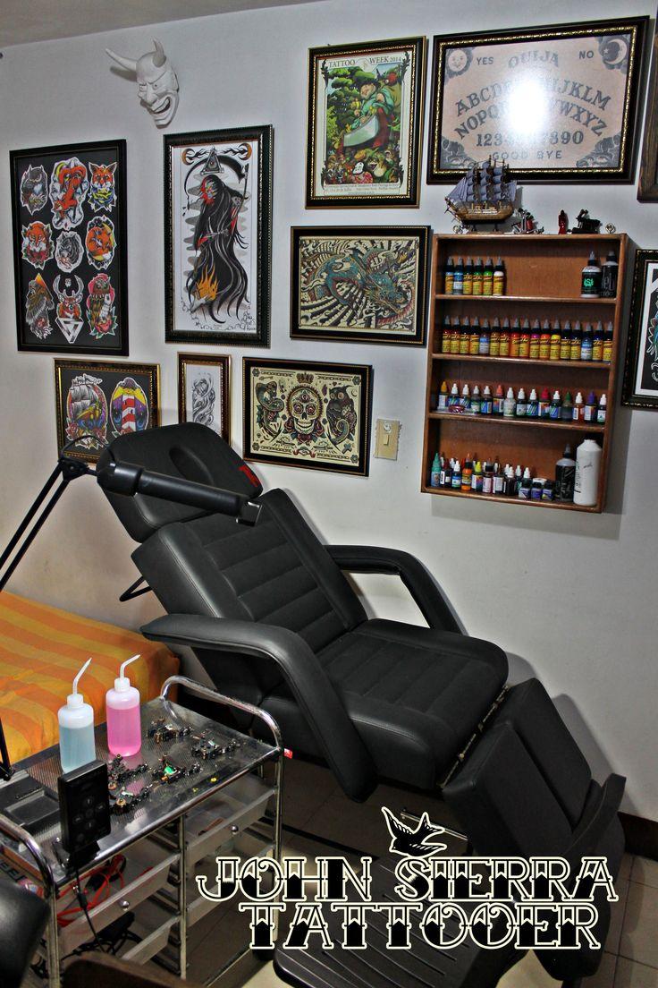 Citas disponibles!!! John Sierra. Diseños personalizados / custom designs. personas interesadas en tattuarse conmigo Inbox o contactar: Cel: 3117048426 Los Invito a todos a Visitar mis sitios: I invite everyone to visit my sites: Facebook :https://www.facebook.com/john.tattooer Instagram : http://instagram.com/johnsaw79 Tumblr: http://johntattooer79.tumblr.com/  Flickr!:https://www.flickr.com/photos/128672245@N02/ Twitter: https://twitter.com/johnsaw79