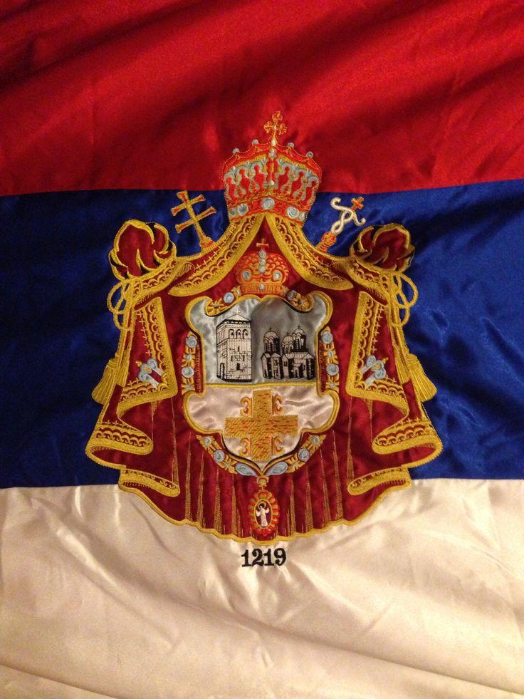 40 best serbian uniforme i nosnja images on pinterest
