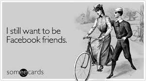 #someecards #quote #friends #friendship #facebook #funny #socialmedia #reactionpic