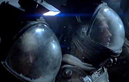 Ridley Scott's directing the Alien prequel   GamesRadar