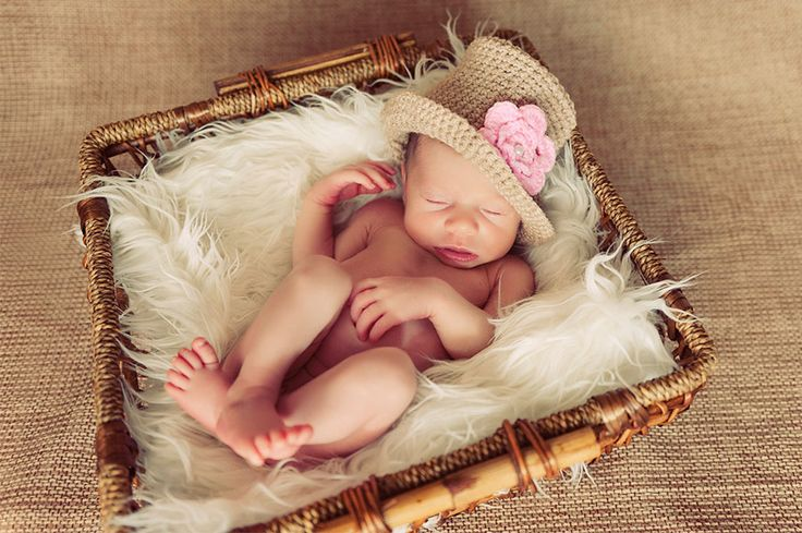 Φωτογραφία Νεογέννητου