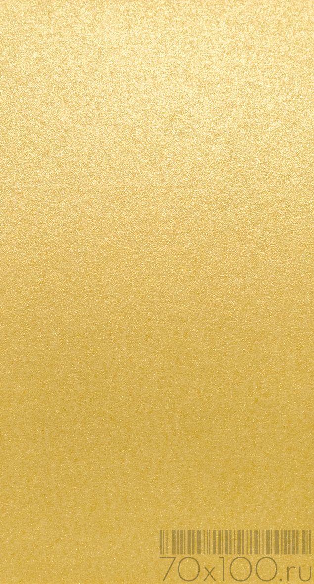 MAJESTIC сияние золота 120, 290g 72x102cm 70х100@list.ru