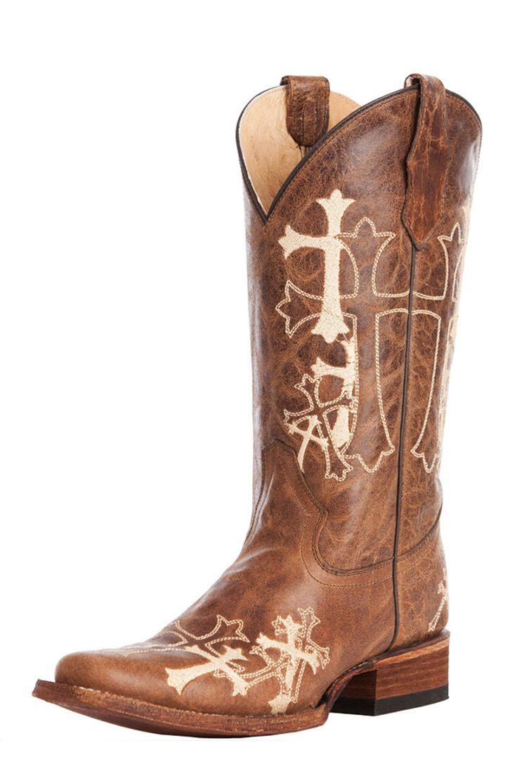 best 25 womens boots ideas on