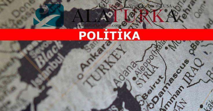 'Turkey to intervene if Iraq's sovereignty threatened'
