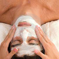 Skinovation Day Spa - Luxury Day Spas & Spa Weekends Perth | Relaxation Spas Perth #DaySpas #Spas #Perth