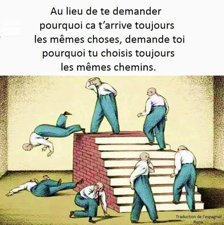 Pin By Mel On Citation Du Jour In 2020 Memes Comics Ecard Meme