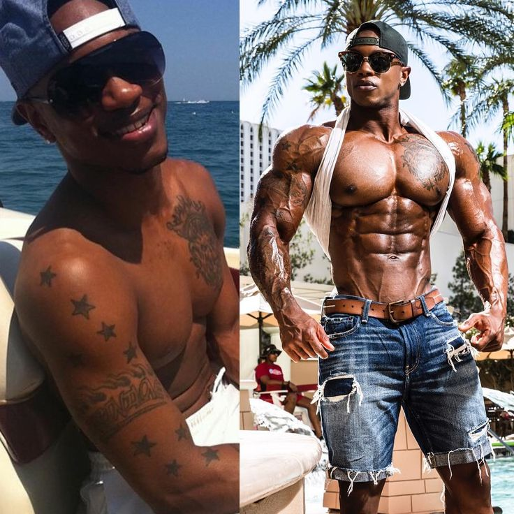 #TransformationTuesday Transformed to a savage..all from pure self motivation wanting to be better..SEEING the results and trusting the process..patiently waiting for the physique I dreamed about and envisioned in my head to develop..the more consistent I was the more results I got..it all starts with you! What drives you? What motivates you? I hear so many amazing stories of why people have started bodybuilding..I bet you any of those can tell you that's what still drives them today! It's…