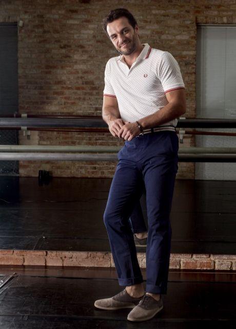 Rodrigo Lombardi2