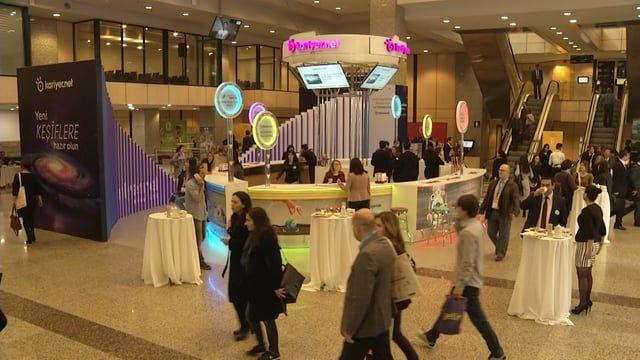 #reklamajansı #etkinlikçekimi #prodüksiyon #dijital #agency #event #kariyer
