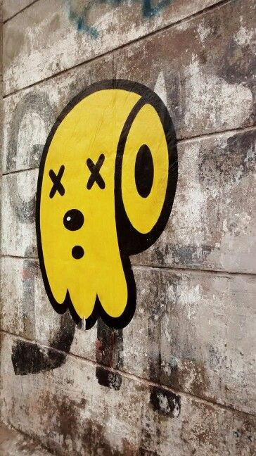 Graffiti + Palermo Hollywood