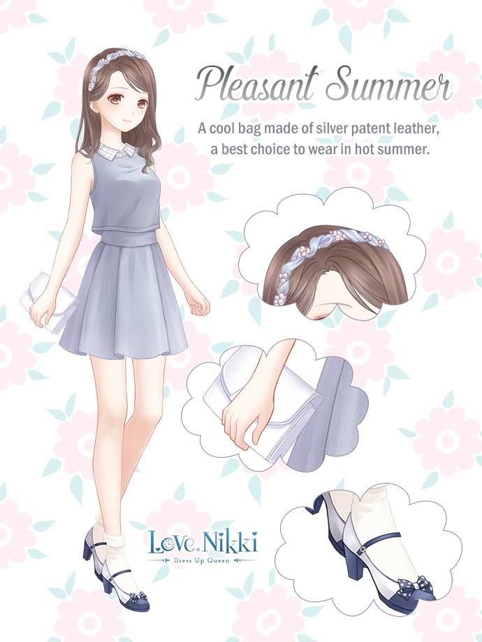 Related Image Animasi Gadis Animasi Gambar