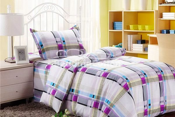 25 best ideas about king size bedroom sets on pinterest - Cheap king size bedroom furniture ...