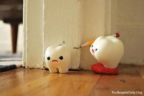 Help your teeth grow! Cedar Park Pediatric Dentistry - pediatric dentist in Cedar Park, TX @ birthtobraces.com