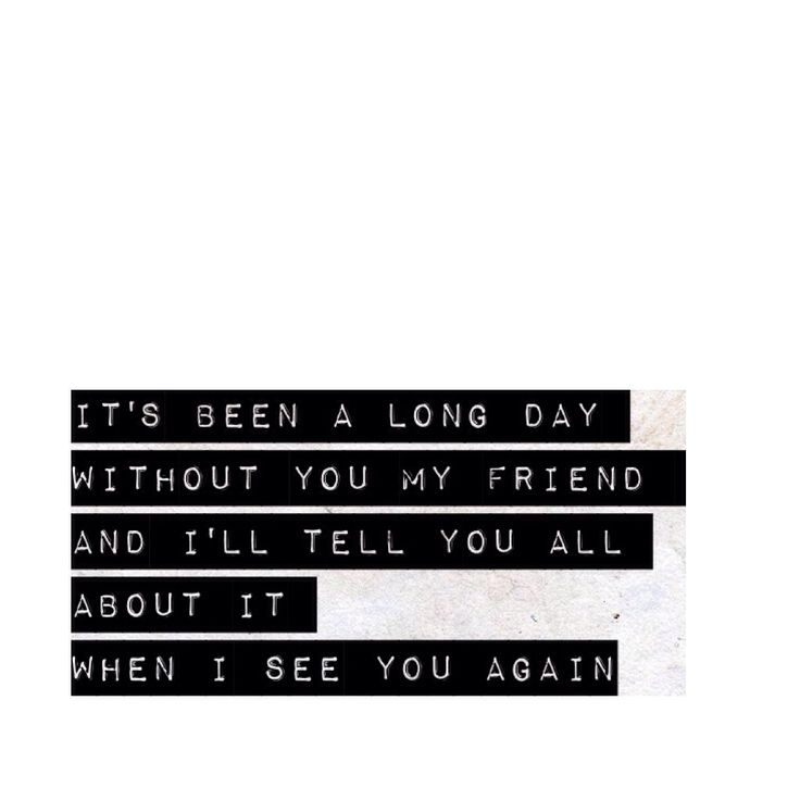 """""""It's been a long day Without you my friend And I'll tell you all about it When I see you again"""" //wizkhalifa one last ride see you again charlie puth lyrics Fast and furious 7 ff7"""