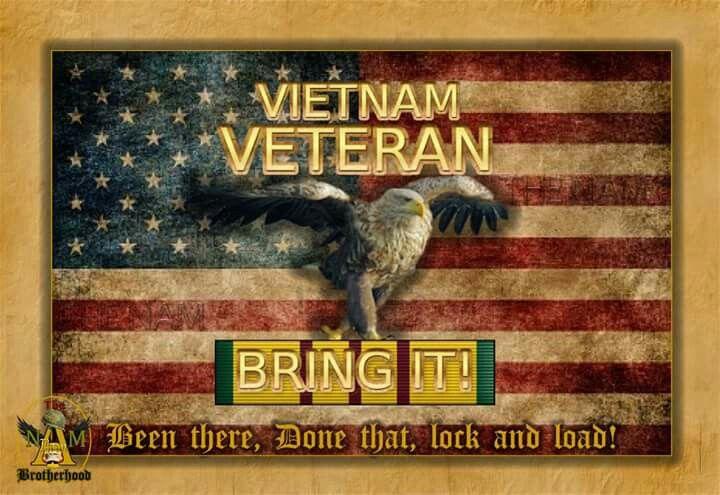 A-Vietnam