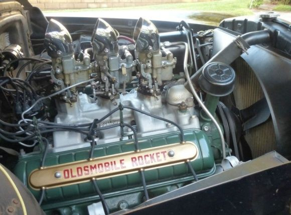 1949 oldsmobile 303 engine diagram 1999 oldsmobile alero engine diagram