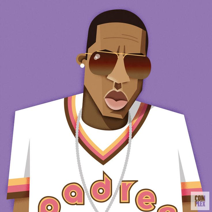 25 best ideas about best rapper on pinterest best