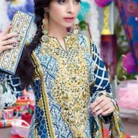 Rana Arts Kashish Lawn Collection 2016 – Free classified ads in Pakistan