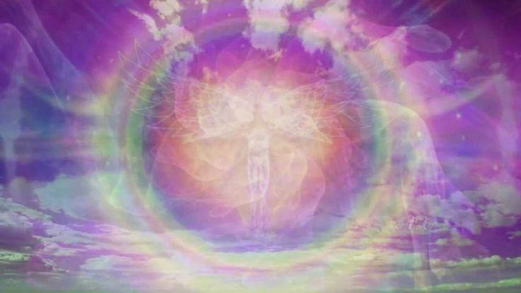 Angels -  Enya