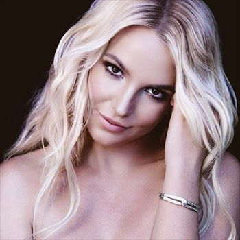 Britney Spears - Unbroken Mp3 Song Download