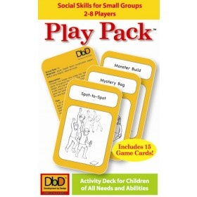 40 best slp info images on pinterest speech language therapy pencil grip play pack social skills development for small groups skill based game ideas find this pin and more on slp fandeluxe Images
