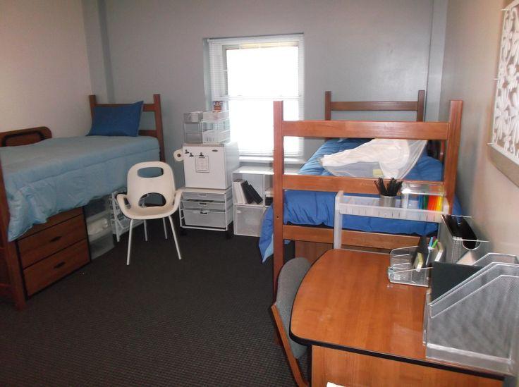 Smu Dorm Room Ideas