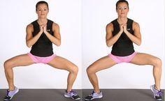 6 Exercises To Slim Calf Muscles | BodyBuilding eStore