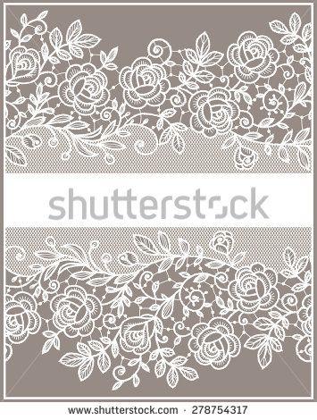 Rosas Ilustrações e desenhos Stock   Shutterstock