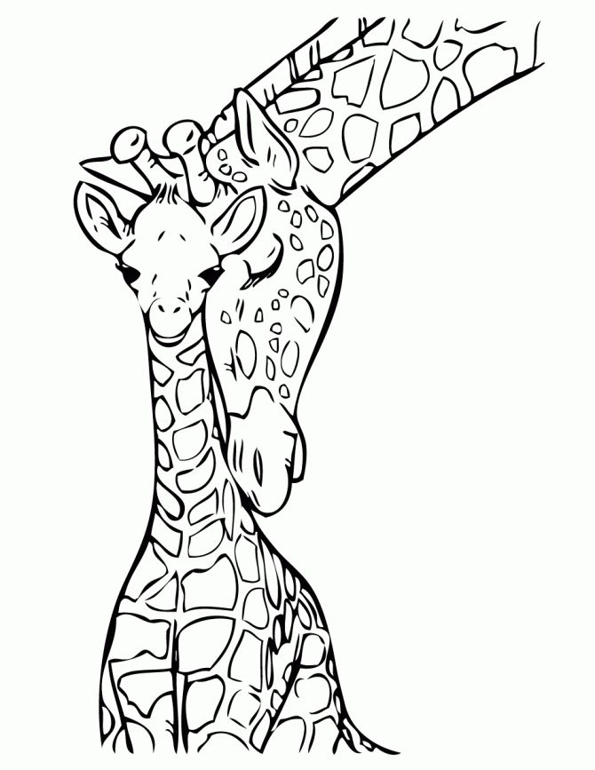 mommy turtle coloring pages - photo#38