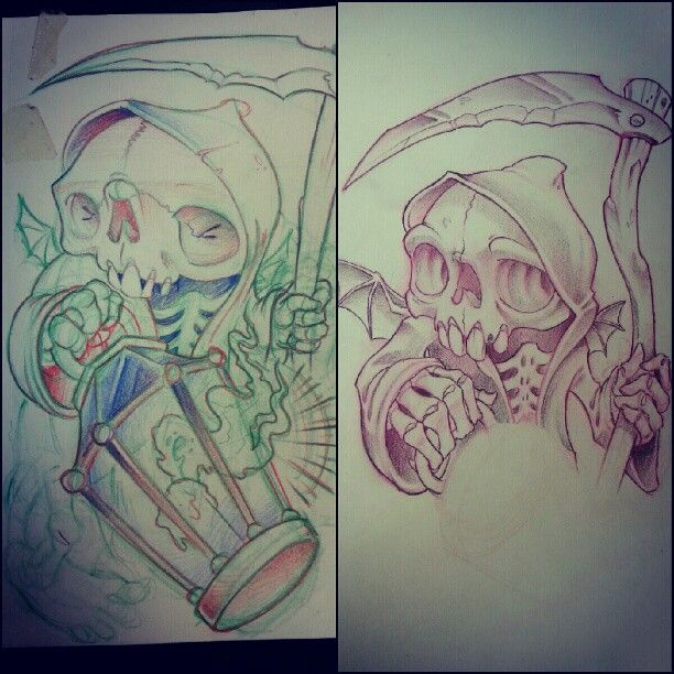 Drawing The Line Tattoos Tara Mccabe : Tara quinn taraquinntattoos cute pinterest