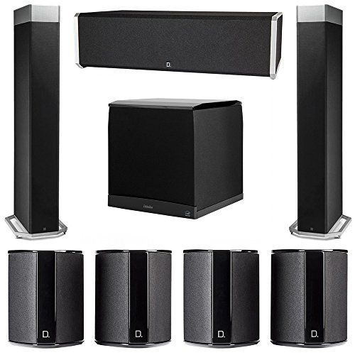 Best 25 Tower Speakers Ideas On Pinterest High End